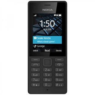 -nokia-150-dual-sim-negro_158897_5