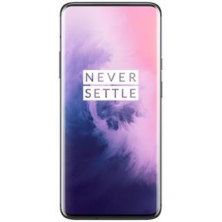 SMARTPHONE ONEPLUS 7 PRO 4G 128GB DUAL-SIM MIRROR ...