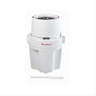Picadora Moulinex A327R1 clásica 700W + vaso 0.6L