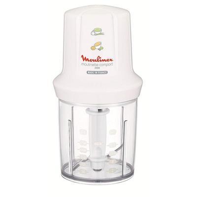 Picadora Moulinex Dj300110 Compact