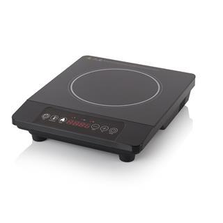 Placa inducción portátil Tristar IK-6178 2000W 1 ...