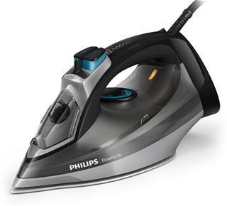 Plancha a vapor Philips Gc2999/80 2600W