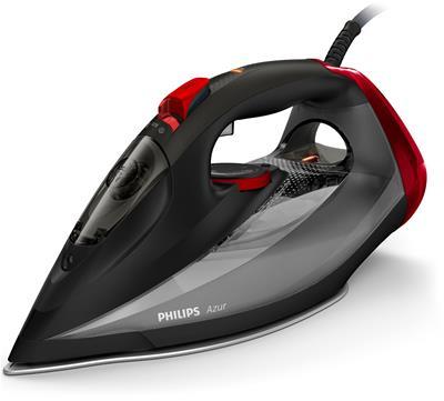 Plancha a Vapor Philips Gc4567/80 2600W