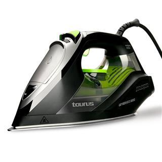 Plancha a Vapor Taurus Geyser Eco 3000