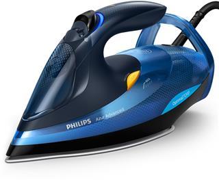 Plancha vapor Philips Gc4937/20 3000W