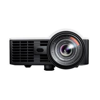 Proyector Video  Optoma Ml1050stp Ml1050st+ Wxg ...