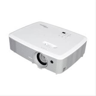 PROYECTOR VIDEO OPTOMA EH345 3200 LUM FULL H·