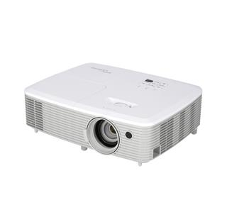 PROYECTOR VIDEO OPTOMA X355 XGA 3500 LUM 220·