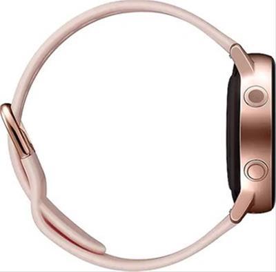 Reloj  Samsung Sm-R500nzdaphe Galaxy Watch Activ ...