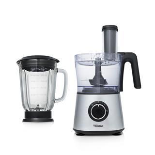 -robot-cocina-tristar-mx-4823-robot_233224_10