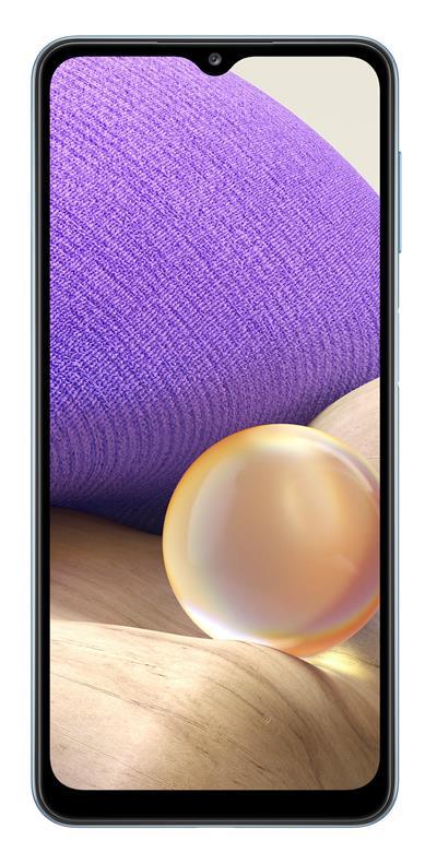 Samsung A32 5g ds 4Gb Ram/128Gb Awesome Blue EU