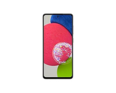Samsung A52s 5g 128Gb ds Awesome Black Enterprise Edition EU