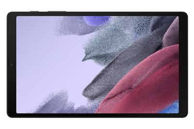 Samsung a7 Lite 32Gb 8.7 Lte Gray EU