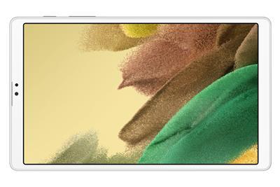 Samsung a7 Lite 32Gb 8.7 Lte Silv EU