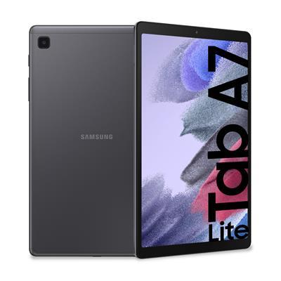 Samsung a7 Lite 32Gb 8.7 Wifi Gray EU