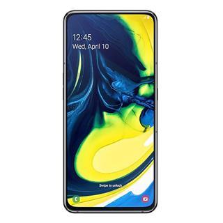 Samsung A805 Galaxy A80 4g 128Gb 8Gb Ram Dual-Sim Phantom Black