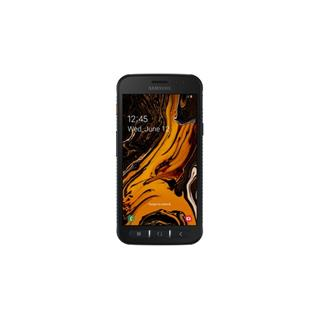Samsung G398 Galaxy Xcover 4s 4g 32Gb 3Gb Ram Black