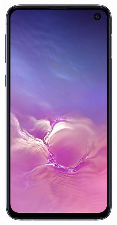 Samsung G970 Galaxy S10e 4g 128Gb Dual-Sim Pris ...