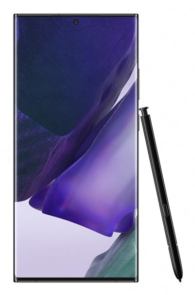 Samsung Galaxy Note 20 Ultra 5g Dual Sim 256G ...