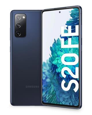 """Smartphone Samsung Galaxy S20 fe 6GB 128GB 6.5"""" ..."""