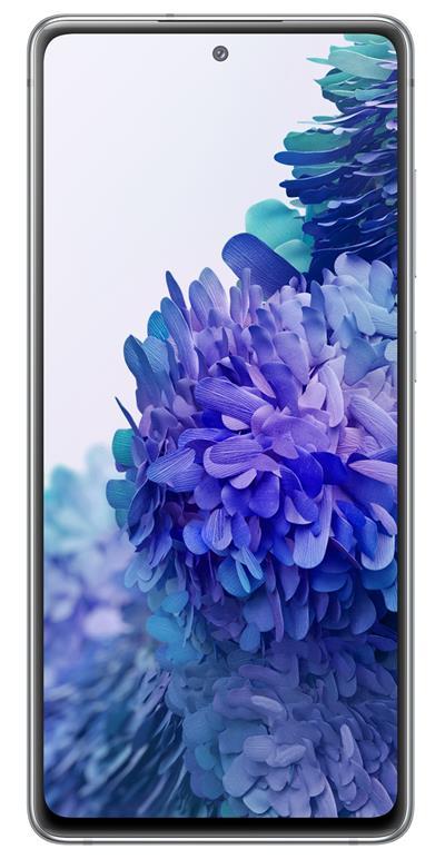 SMARTPHONE SAMSUNG G780 GALAXY S20 FE 4G 6GB ...