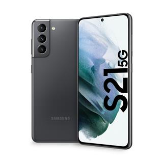 "Smartphone Samsung Galaxy S21 5G 8GB 256GB 6.2"" ..."