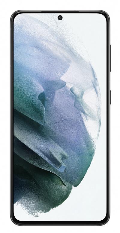 Samsung Galaxy S21 G991 5g Dual Sim 8Gb Ram 256G ...