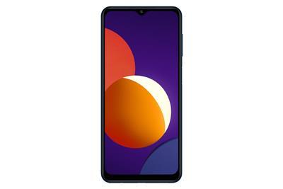 Samsung M12 4/64 Black EU