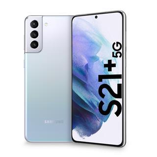 Samsung S21+ G996 5g Dual Sim 8Gb Ram 128G ...