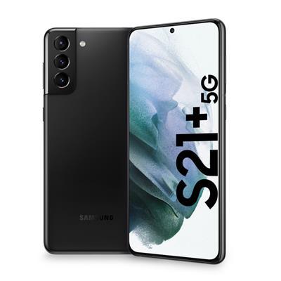 Samsung S21+ G996 5g Dual Sim 8Gb Ram 256G ...