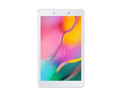 Samsung T290 Galaxy  Tab a 8.0 (2019) Only Wif ...
