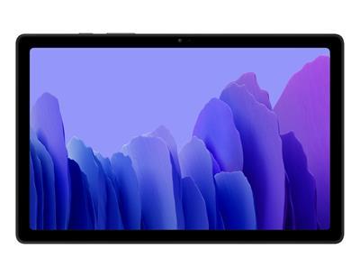 Samsung T500  a7 10.4 Wifi 32Gb Grey EU