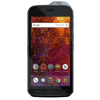 -smartphone-cat-s61-52-4gb-64gb-negro-_195360_6
