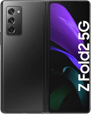 Smartphone Samsung Sm-F916b Fold 2 12GBRAM 256G ...