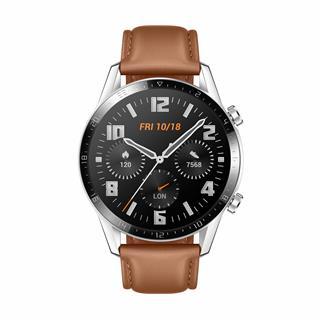 Smartwatch Huawei Watch Gt2 Classic 46Mm Pebbl ...