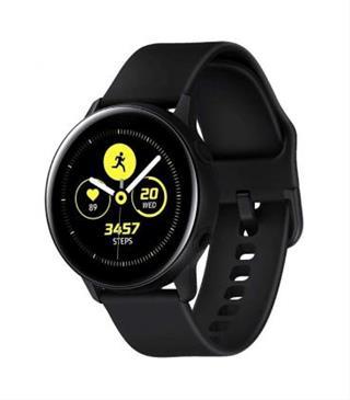 Smartwatch Samsung Galaxy Watch Active R500 Negro