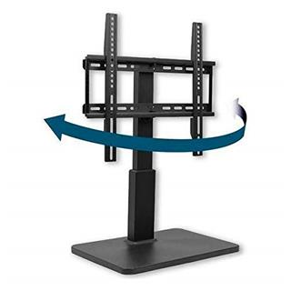 SOPORTE  VIVANCO TS 8040 SOP. TV GIR 65´´´´,·