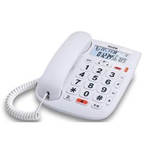 Telefono Alcatel  Tmax20