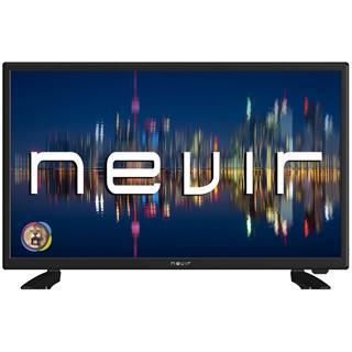-televisor--nevir-nvr-7431-24rd-n-12v-2_193438_7