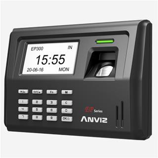 Terminal de Control de Personal Anviz EP300 RFID