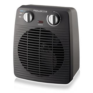 Calefactor Rowenta So2210f0 2000W.2 Vel.Compacto