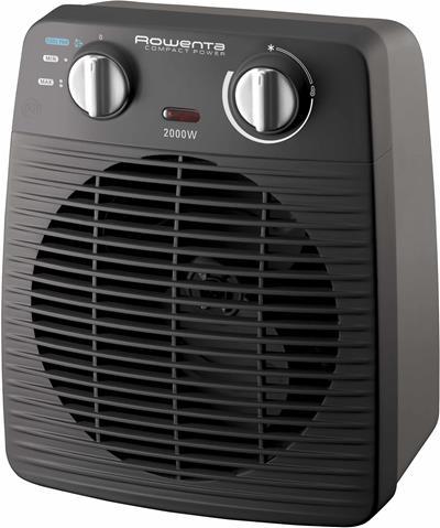 -termoventilador-rowenta-so2210f0-2000w_271892_3