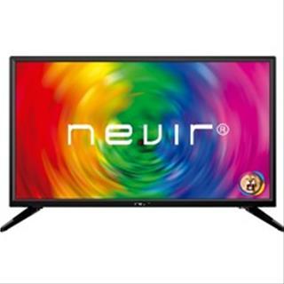 "tv Led 22"" Nevir Nvr-7704-22Fhd2-N Full hd"