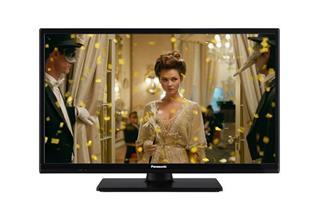 TV LED 24´´ PANASONIC TX-24G310E HD READY PA·