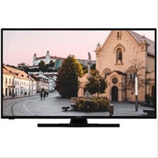 """tv Led 32"""" Hitachi 32He2100 hd Ready.Hdmi.Usb.Smart tv"""