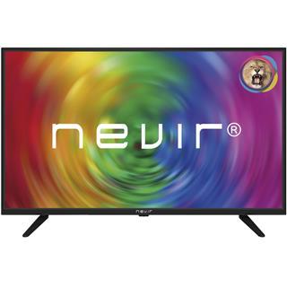 TV LED 32´´ NEVIR NVR-7707-32RD2-N HD READY,·