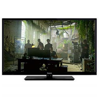 TV LED 32´´ PANASONIC TX-32G310E HD READY PA·