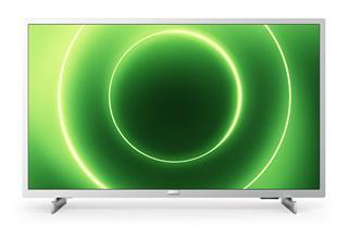 Televisor Philips 32PFS6855 32' LED FullHD HDR10