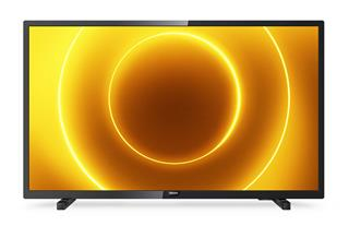"Televisor Philips 32PHS5505/12 32"" LED HD"