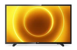 "Televisor Philips 32PHS5505/12 32"" LED HD"